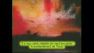 Bombardement de civils à Tokyo 1945 : Crime de guerre des Etats-Unis