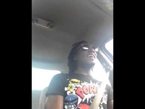 DJ Chuckie ft Lupe Fiasco, Snow Tha Product & Too Short