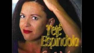 Tetê Espíndola - Escrito nas estrelas thumbnail