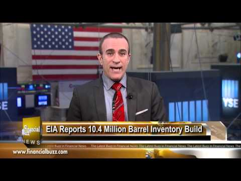 March 4, 2016 Financial News - Business News - Stock Exchange - Market News