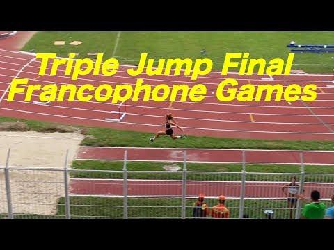 vlog-26-gold-medal-triple-jump