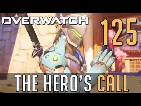 [125] The Hero
