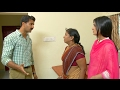 Deivamagal Episode 1151, 07/02/17