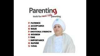Parenting#Parents#Child