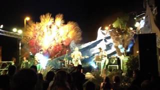 LabArt IV edizione - Piazza Biscione - Petrosino - 3/8