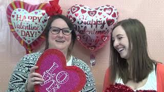 AIPMA Happy Valentines Day 2019