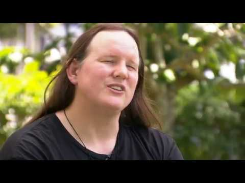 Transgender weightlifter Laurel Hubbard asks critics to 'treat people like me with respect'