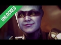 What Is Mass Effect's Future? - Unlocked 295
