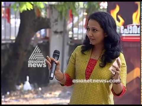 Lok Sabha Election   Porkkalam Idukki   പോര്ക്കളം 14 FEB 2019