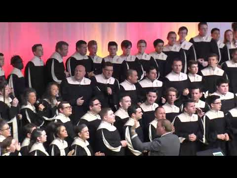 """Joy To The World (Great Joy)"" 