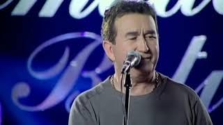 Amado Batista   2008 Acustico   Monotonia Acústico Video Resimi
