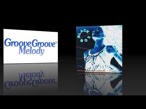 Black Box - Everybody Everybody  (vs Blackbox remix)  SINGLE 2018