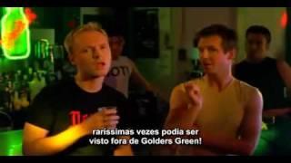 Video Golders Green's Really Hard Red Bull Test! download MP3, 3GP, MP4, WEBM, AVI, FLV September 2017