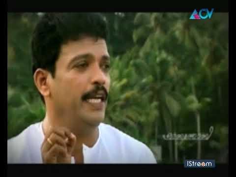 Onathoni - Jagadish Kumar Malayalam film actor