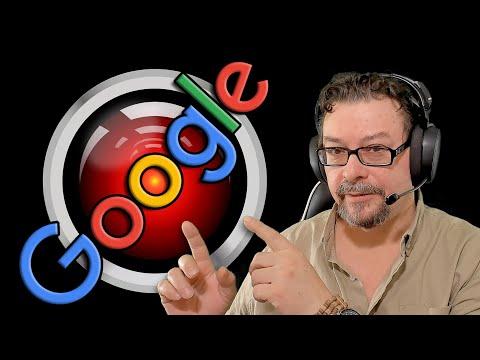 El Secreto de la Inteligencia Artificial de Google: IA