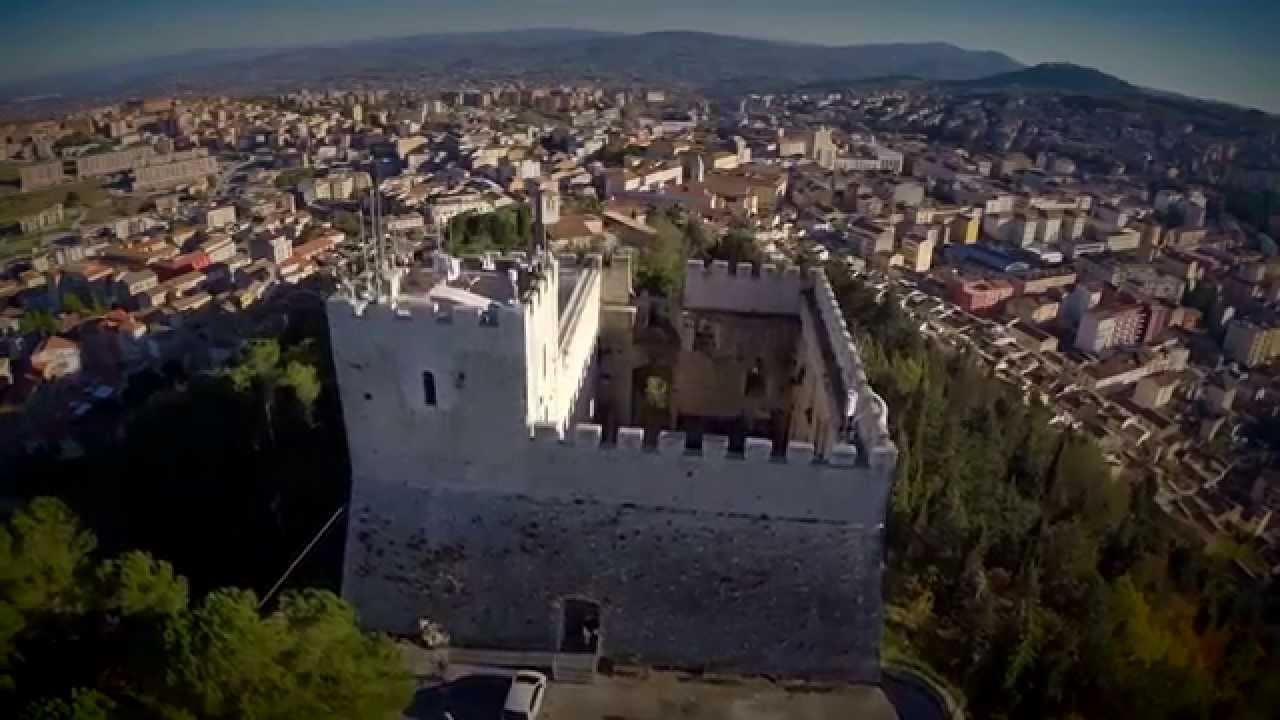 Castello di Campobasso