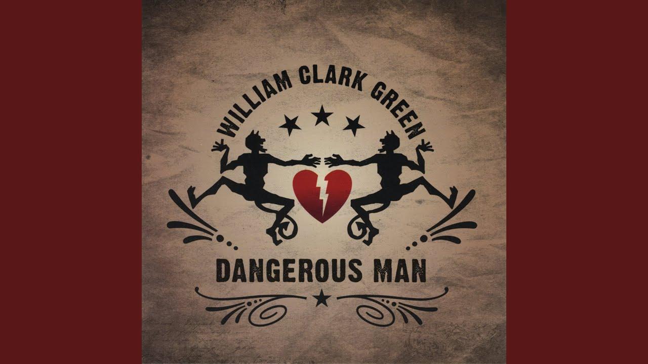 William Clark Green   Outcast Chords   Chordify