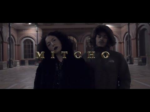 $afia Bahmed-Schwartz ft. JMK$ - MITCHO