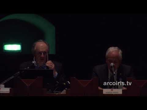 Giuseppe Bagliani, Marco Scolastra e Mario Timio - La musica del cuore