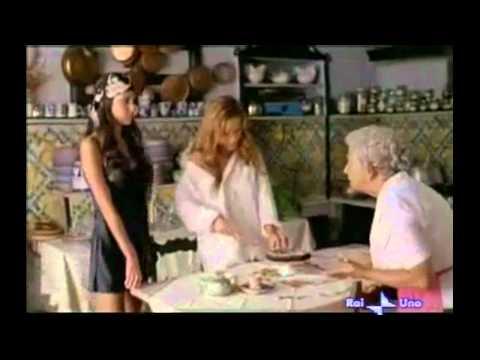 Gabriela Barros - Capri 2
