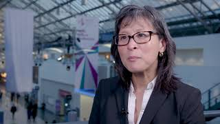 Immunotherapeutic landscape for head and neck cancer