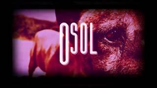 Baixar O Sol - A Stub (Lyric Video)