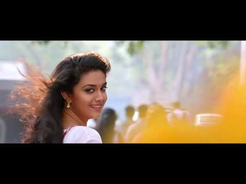 Kollagoty telugu video song HD REMO 2016