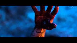 Трейлер фильма: Ключ от преисподней