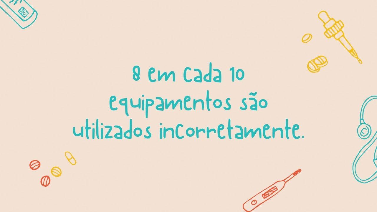 ea6c4b9881e2d QUE BRINCADEIRA É ESSA