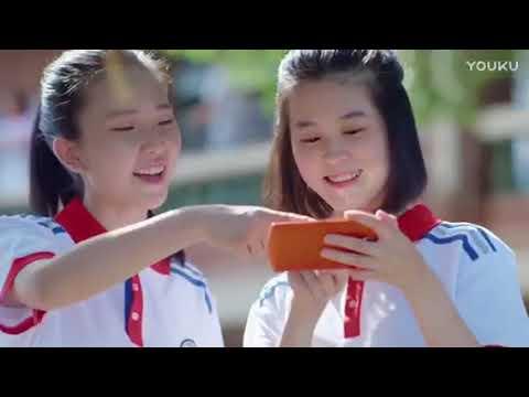 We are Xiamen/Amoy