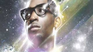 Tinie Tempah - Written in The Stars Instrumental + DL Link