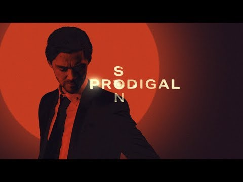 Are Season 1-2 of 'Prodigal Son' on Netflix? - What's on Netflix