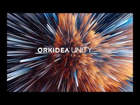 ORKIDEA UNITY МУЗЫКА СКАЧАТЬ БЕСПЛАТНО