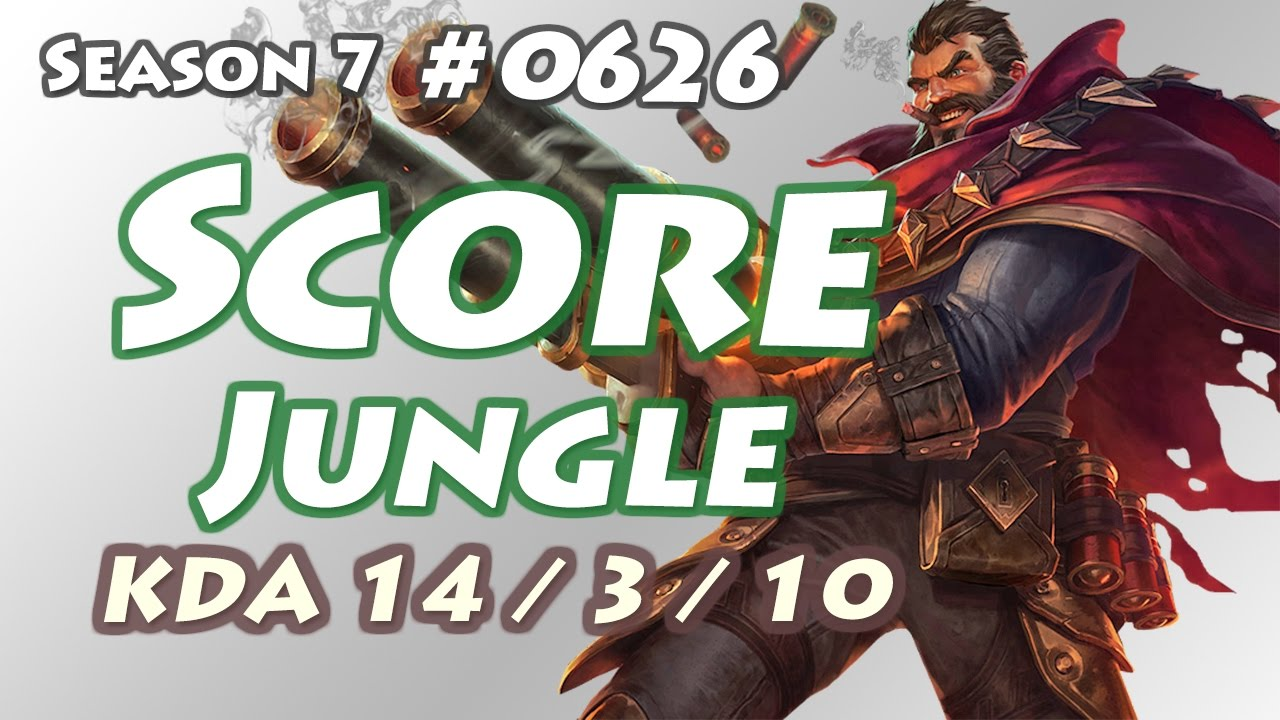 "How Big Is A Wolf24 Graves Disease Diet Kt Score Graves Jungle Kr Lol Master 75lp ̊¤ì½""ì–´ Ê·¸ëˆì´ë¸Œì¦ˆ We collected the graves build data and statistics to calculate the optimal build on league of legends patch 10.25. how big is a wolf24 blogger"