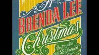 Brenda Lee   This Time Of The Year when christmas is near YouTube Videos
