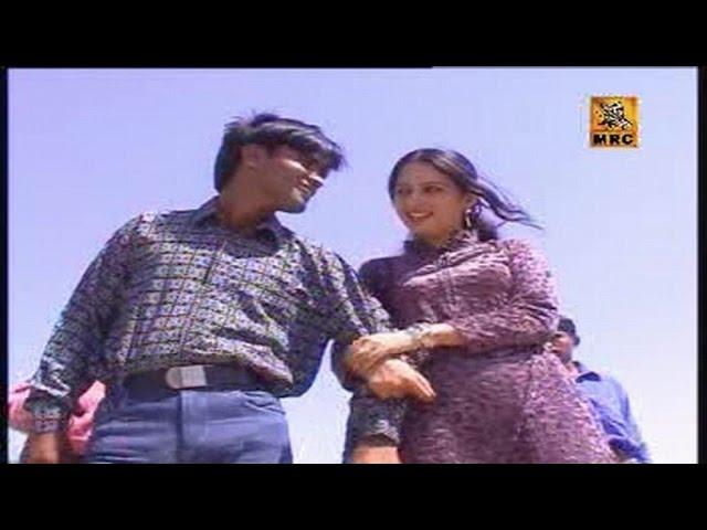 Deeba Sahar And Allah Dino Jonejo - Oo Rana Jeyen Tou Kha - Muhabbat Zindagi Aahe - Volume 1