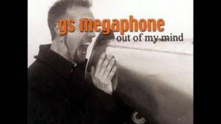 Watch Gs Megaphone Prodigal Dad video