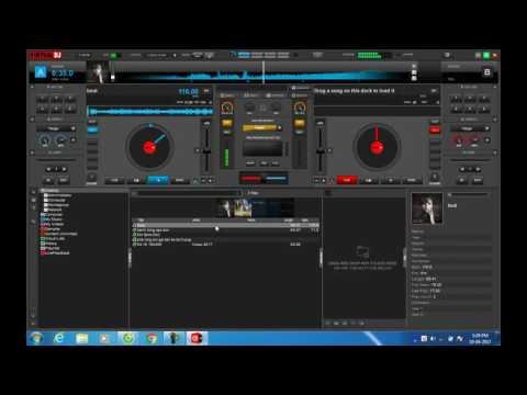 Hướng dẫn hát karaoke hát live trên máy tính không cần sound card