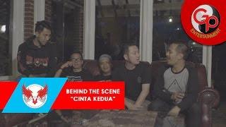 Behind The Scene | Five Minutes - Cinta Kedua