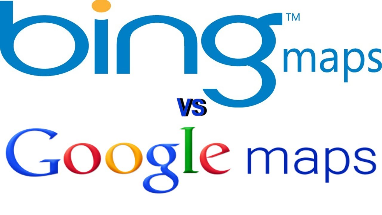 google vs bing Google vs bing: which search engine to use published on march 22, 2014 joel comm follow following unfollow joel comm sign in to follow this author internet.