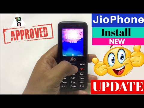 Jio phone photo editor app download | Photo grid online Download APK