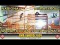 Wajar Cucak Ijo Ini Juara 1 Bnr Award 2019 Durasi Poll Tembakan Kicau Mania(.mp3 .mp4) Mp3 - Mp4 Download