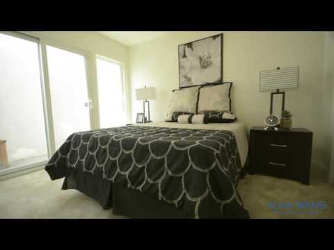 10109 South Tantau Avenue Cupertino, CA Property Tour