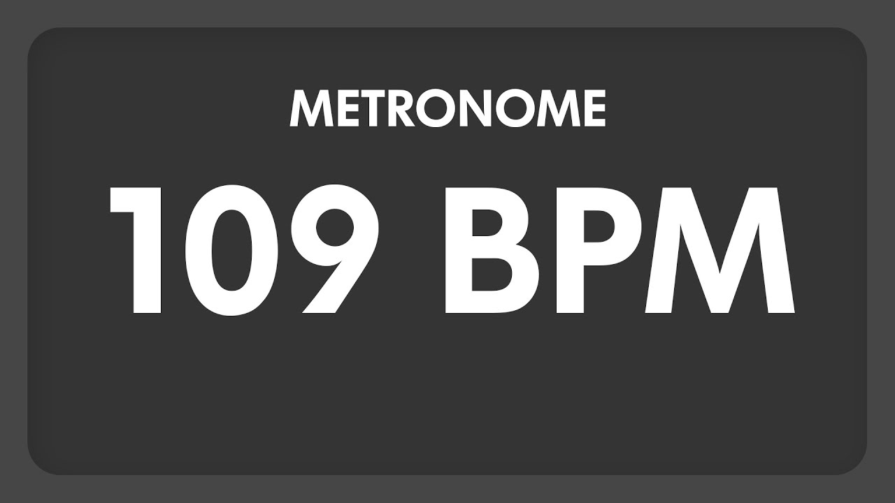 metronome virtuel