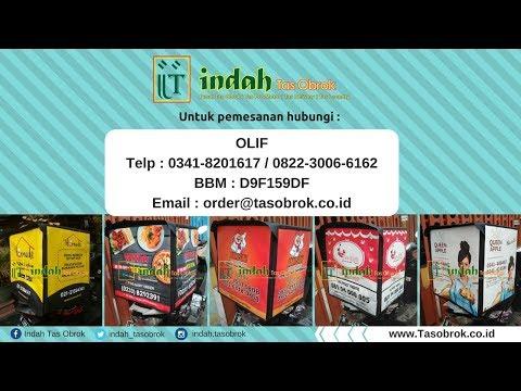 (0822-3006-6162) Jual Box Fiberglass / Box Delivery Fiberglass Jakarta