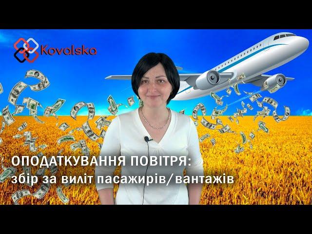 Зміни до Повітряного кодексу України законопроектом №2424 прийнято