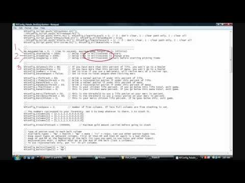 how to fix error 1016 diablo 3