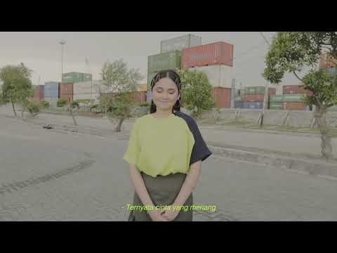 Lingua X Syifa Hadju - Jangan Kau Henti (Official Countdown Video - 5/5)