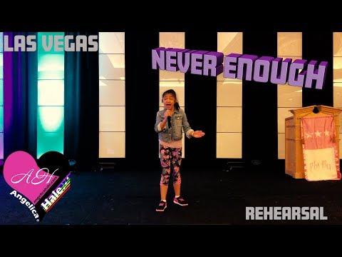 "angelica-hale-sings-""never-enough""-(rehearsal)---las-vegas-for-phi-mu"