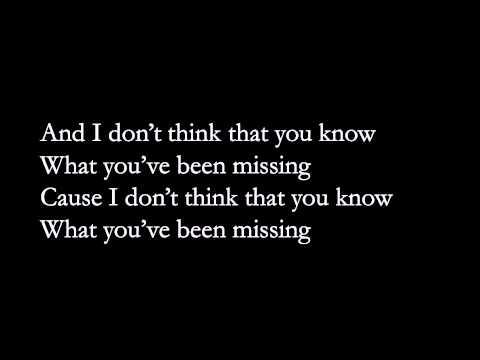 Your Own Disaster - Taking Back Sunday [Lyrics]